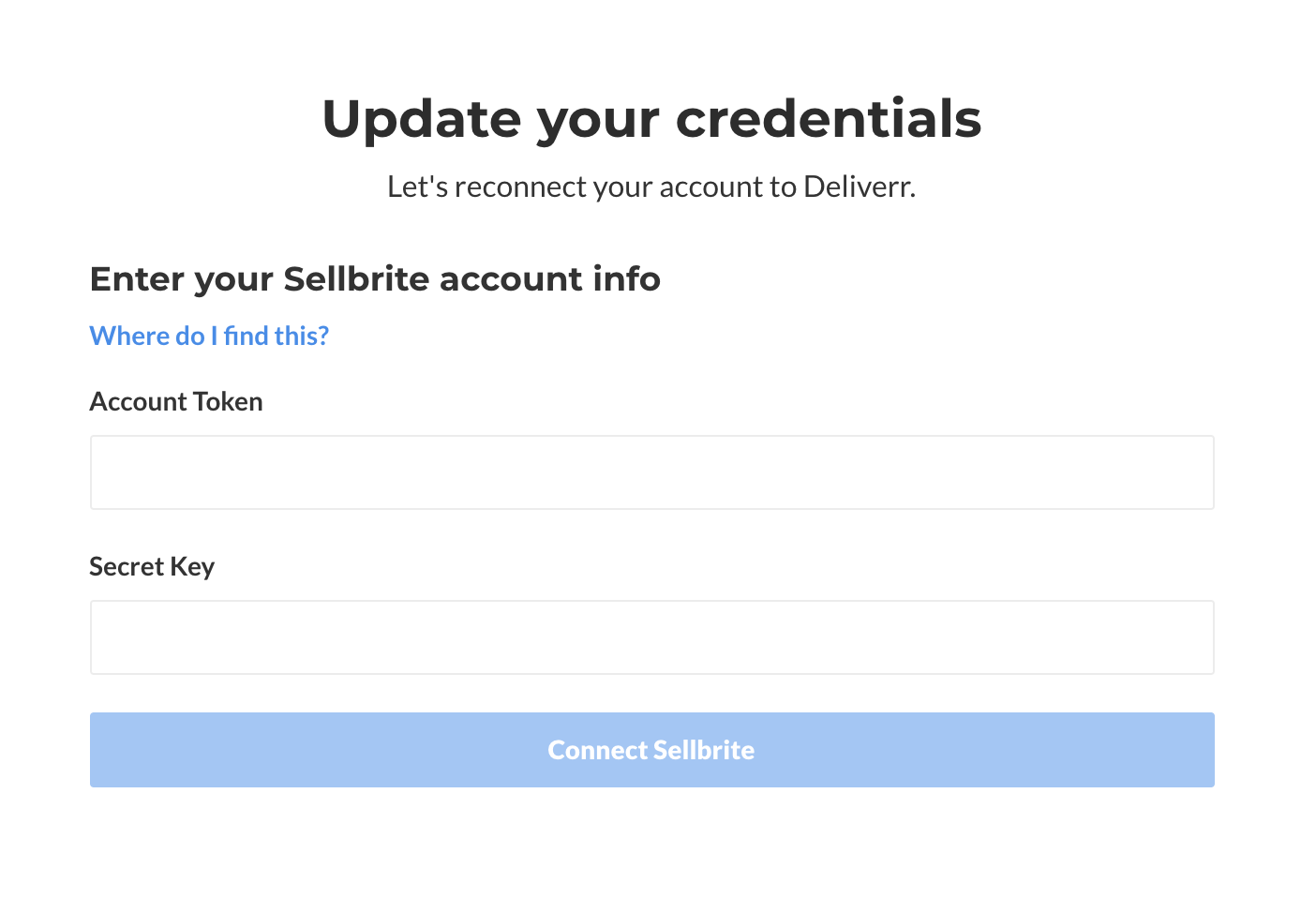 update-sellbrite-credentials.png